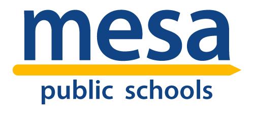 """MPS """"Pencil"""" Concept Logo"""